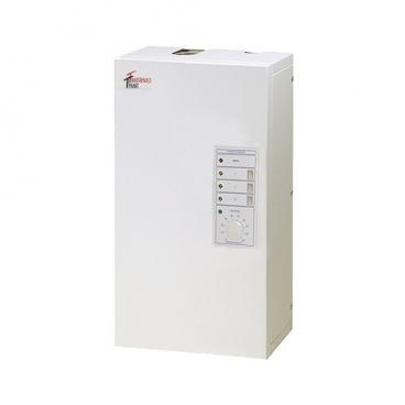 Электрический котел Thermotrust STi 7,5/ 220 В 7.5 кВт одноконтурный
