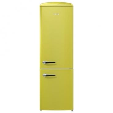 Холодильник Gorenje ORK 192 AP