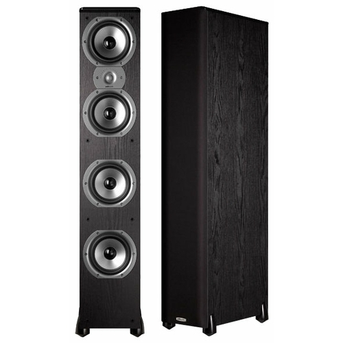 Акустическая система Polk Audio TSi 500