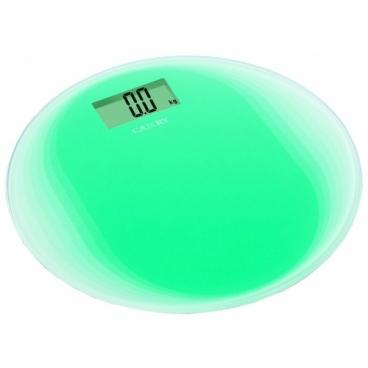 Весы Camry EB9353-S738