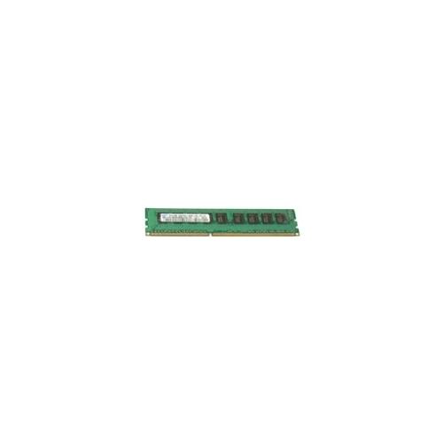 Оперативная память 16 ГБ 1 шт. Samsung DDR3 1066 Registered ECC DIMM 16Gb