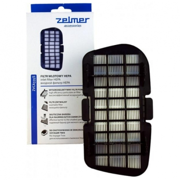 Zelmer HEPA-фильтр ZVCA335S