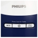 Парогенератор Philips GC8712 PerfectCare Performer