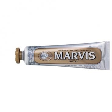 Зубная паста Marvis Royal