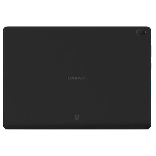 Планшет Lenovo Tab E10 TB-X104L 2Gb 16Gb