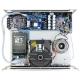 CD-проигрыватель Cambridge Audio Azur 851C