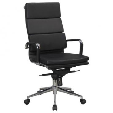 Компьютерное кресло SIGNAL Q-153 офисное