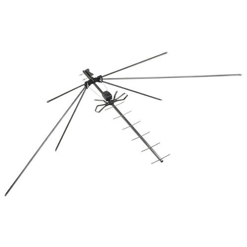 Антенна РЭМО BAS-1322 Твин-DХ-Супер Deluxe
