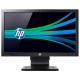 Монитор HP L2311c
