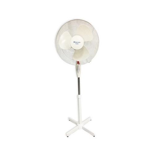Напольный вентилятор Mercury MC-7001