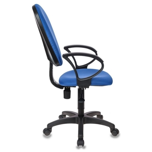 Компьютерное кресло Бюрократ CH-1300 офисное