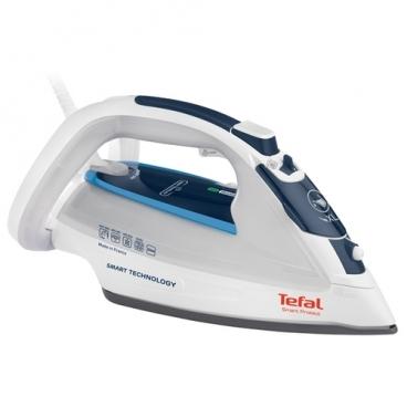 Утюг Tefal FV4970 Smart Protect