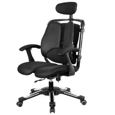 Компьютерное кресло Hara Chair Nietzsche офисное