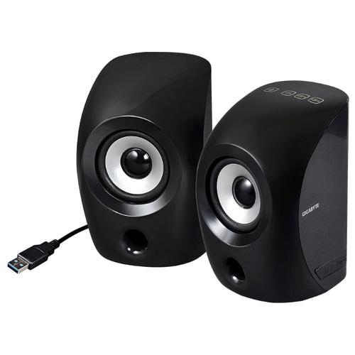 Компьютерная акустика GIGABYTE GP-S3000