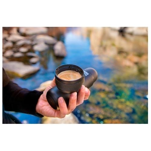 Кофеварка Wacaco Minipresso NS