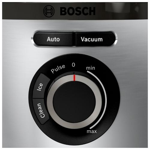 Стационарный блендер Bosch MMBV625M VitaMaxx