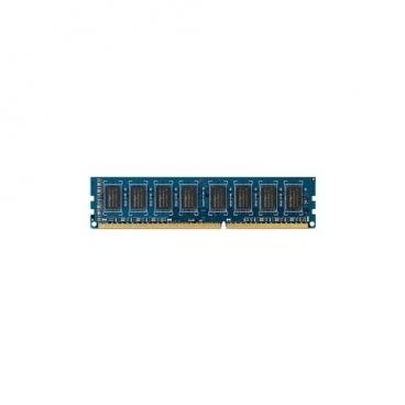 Оперативная память 4 ГБ 1 шт. HP 606426-001