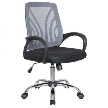 Компьютерное кресло Рива RCH 8099 офисное
