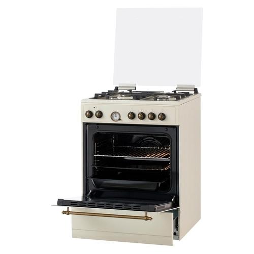 Плита Simfer F66EO45017