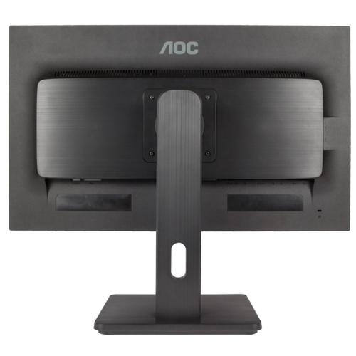 Монитор AOC I2775PQU