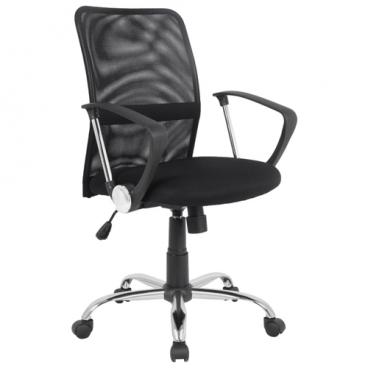 Компьютерное кресло College H-8078F-5