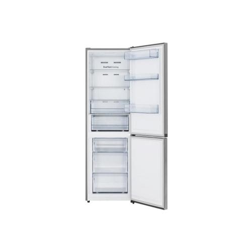 Холодильник Hisense RB-406N4AW1
