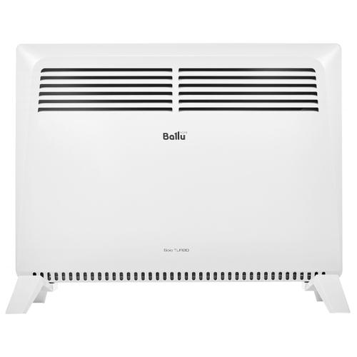 Конвектор Ballu Solo Turbo BEC/SMT-1500