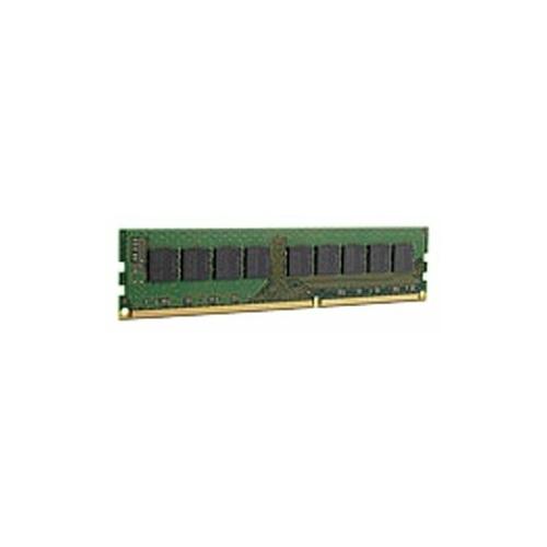Оперативная память 4 ГБ 1 шт. HP 676331-B21