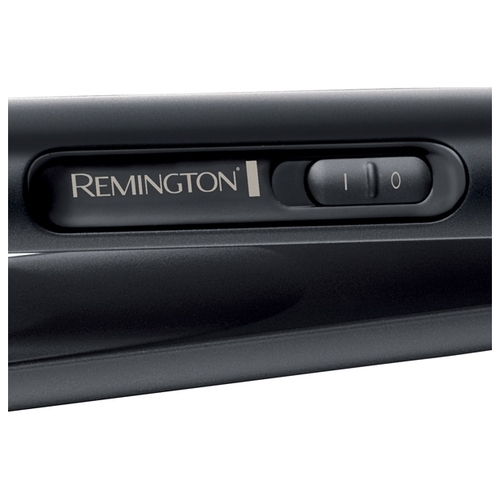 Щипцы Remington S1450