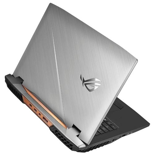 Ноутбук ASUS ROG G703