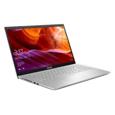 "Ноутбук ASUS Laptop 15 X509UJ-EJ048 (Intel Pentium 4417U 2300MHz/15.6""/1920x1080/4GB/256GB SSD/DVD нет/NVIDIA GeForce MX230 2GB/Wi-Fi/Bluetooth/Endless OS)"