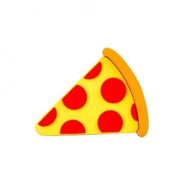 Аккумулятор MojiPower Pizza 2600mAh