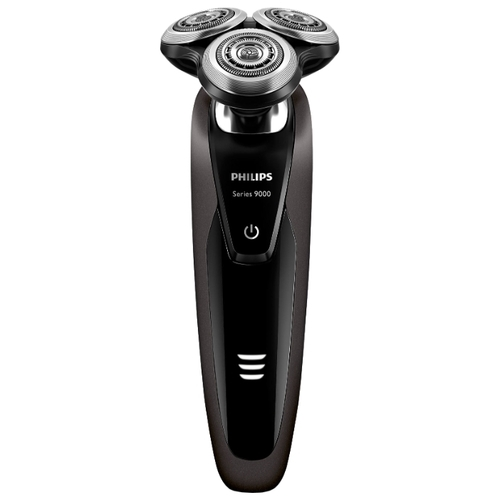 Электробритва Philips S9031 Series 9000