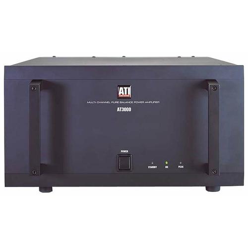Усилитель мощности ATI AT 3002