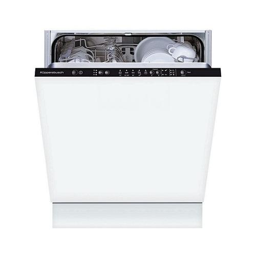 Посудомоечная машина Kuppersbusch IGV 6506.3