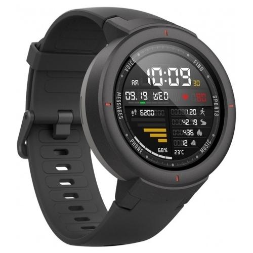 Часы Amazfit Verge