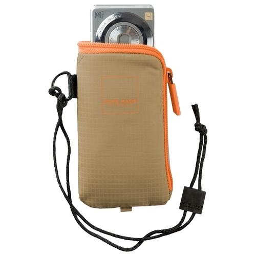 Чехол для фотокамеры Acme Made Noe Soft Pouch 100