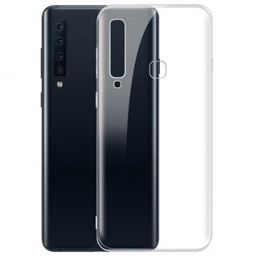Чехол Gosso 197090 для Samsung Galaxy A9 (2018)