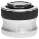 Объектив Lensbaby Scout with Fisheye Pentax K""