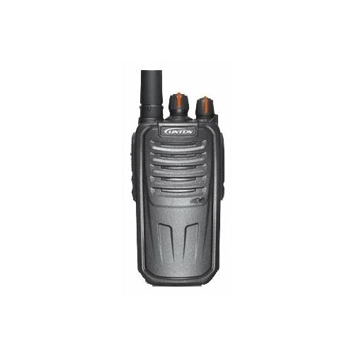 Рация LINTON LH-600 UHF