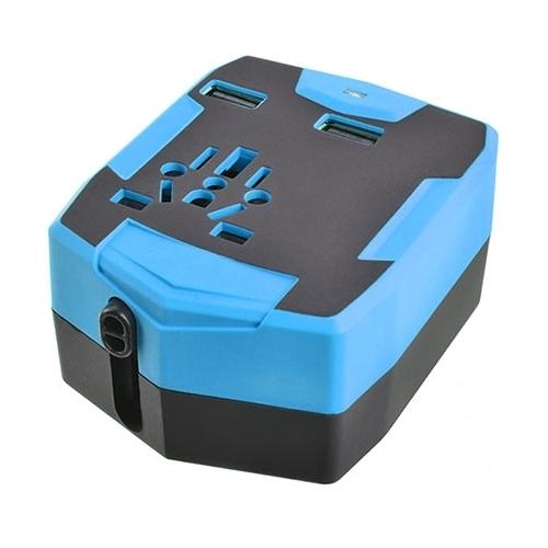 Аккумулятор ROBITON Power Bank-X