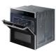 Электрический духовой шкаф Samsung NV75N7646RS