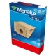 Menalux Бумажные пылесборники 2585 P
