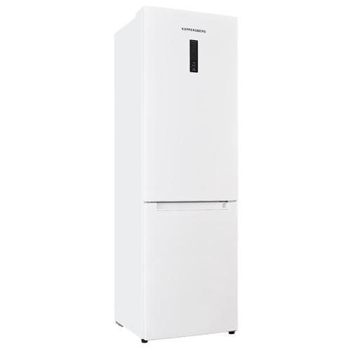 Холодильник Kuppersberg NOFF 19565 W