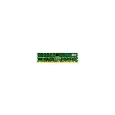 Оперативная память 2 ГБ 1 шт. Transcend TS256MDR72V4L