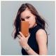 Чехол Moshi Overture для Apple iPhone X