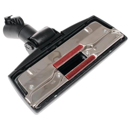 Bosch Роликовая щётка для пола BBZ082BD