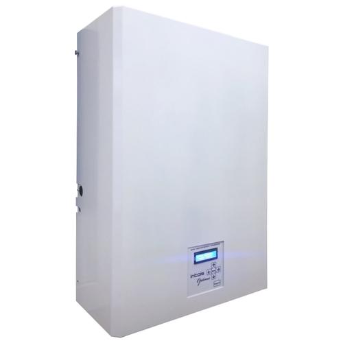 Электрический котел Интоис MK One 4 4 кВт одноконтурный