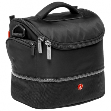 Сумка для фотокамеры Manfrotto Advanced Shoulder Bag VI