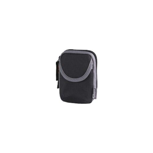 Чехол для фотокамеры BAOHWA 7010